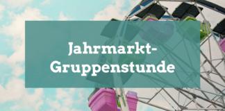 jahrmarkt-gruppenstunde