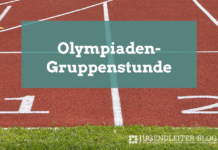 olympiade-gruppenstunde