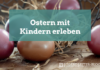 ostern-kinder-ideen-100x70 Gruppenstunden-Ideen