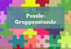 puzzle-gruppenstunde-100x70 Gruppenstunden-Ideen