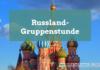 russland-gruppenstunde-100x70
