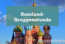 russland-gruppenstunde
