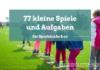 spiele-spielstrasse-jugendarbeit-100x70 Rezension: Tier- und Pflanzen-Führer: 250 Arten und 70 Tierstimmen