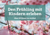 fruehling-kinder-100x70
