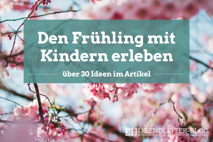 fruehling-kinder