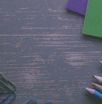pencils-clips-colour-pencils-foam-rubber-159627