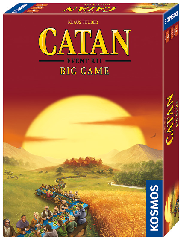 catan_big_game_kit_box