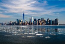 new-york-skyline-new-york-city-city-37646