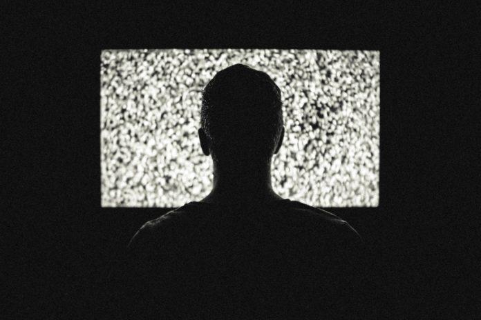 Gruppenstunden-Idee: Fernsehen