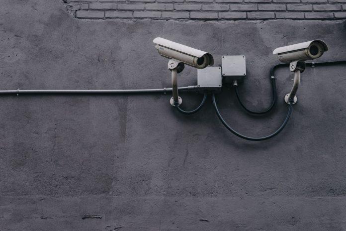 Datenschutzgrundverordnung: Segen oder Untergang?