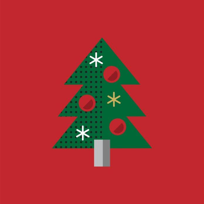 Mit Kindern eine schöne Weihnachtszeit verbringen: 50+ Ideen