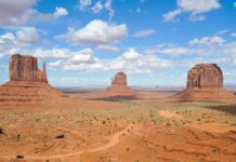 monument-valley-west-western-161820