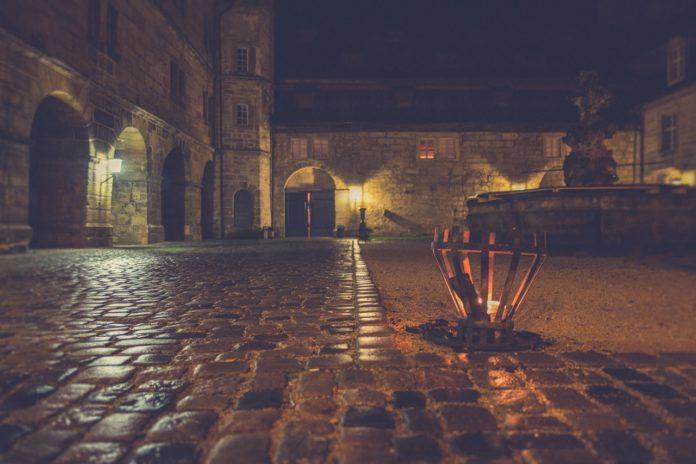 7 Mittelalter-Spiele für Gruppenstunde und Ferienlager
