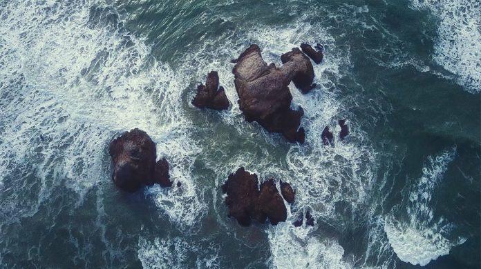 Fantasiereise: Tag am Meer