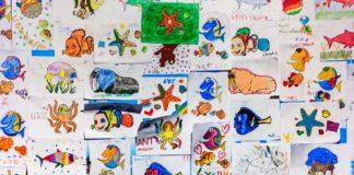 pexels-photo-998067-324x160 Startseite | Der Jugendleiter-Blog