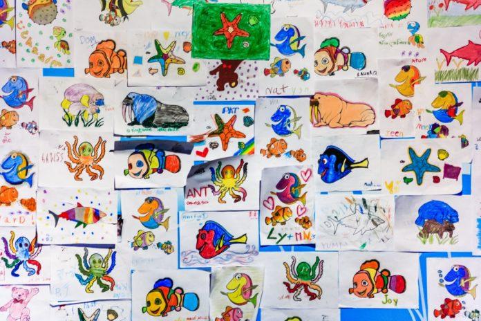 10 Projekt-Ideen für die Kindergruppe