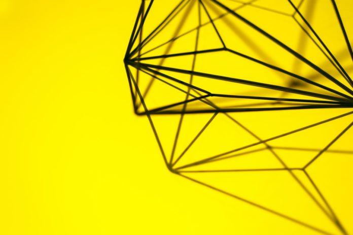 10 Projekt-Ideen für die Jugendgruppe