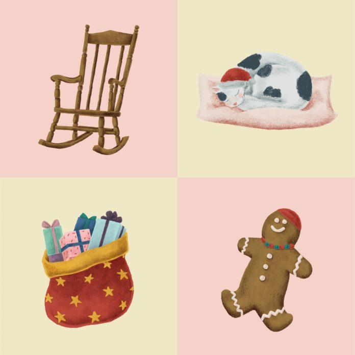 Fantasiereise: Advent & Weihnachten