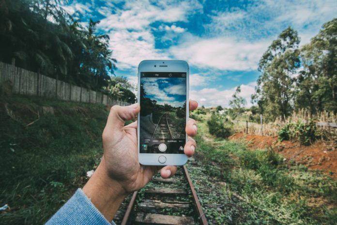 Apps und mobile Tools für Gruppenstunden, Ferienlager und Co.