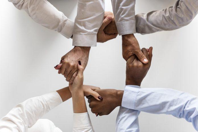 Gruppenstunden-Idee: Respekt