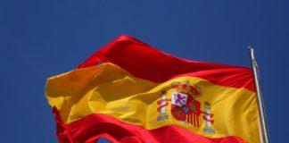 spain-flag-flutter-spanish-54097-324x160 Startseite | Der Jugendleiter-Blog