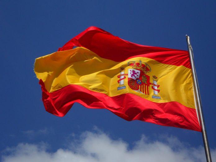 Gruppenstunden-Idee: Spanien