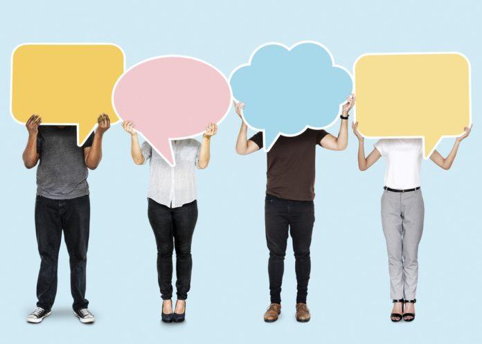 Conversation Starter: sich besser kennenlernen