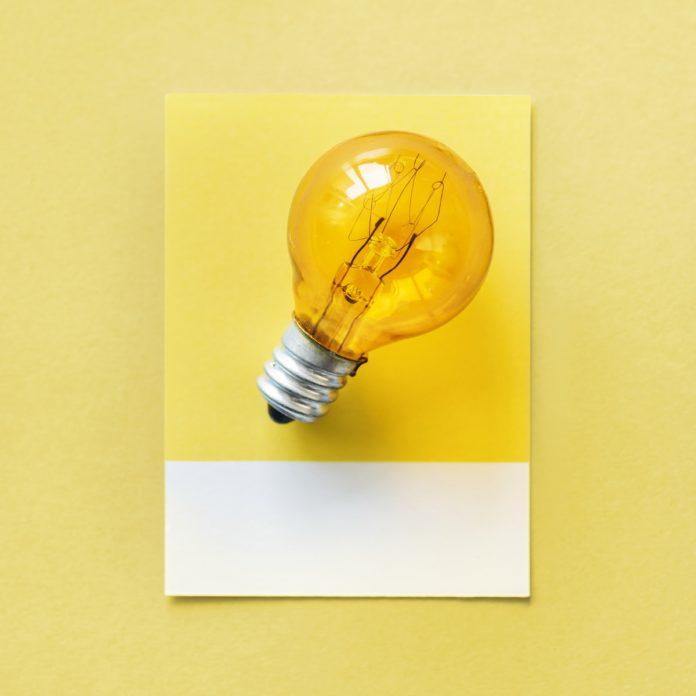 Gruppenstunden-Idee: Licht