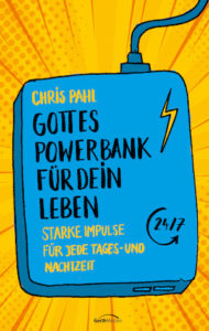 Chris-Pahl_Powerbank_Cover-190x300