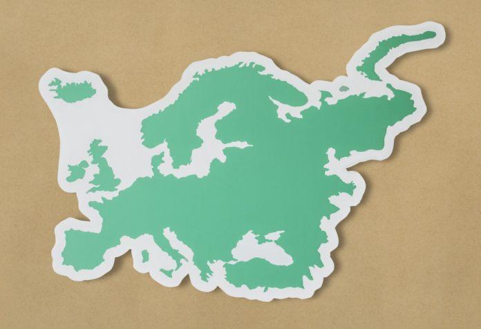 Die 11 besten Kinderspiele aus Europa