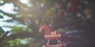 weihnachten-advent
