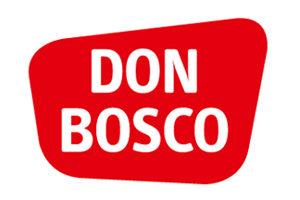 Don-Bosco-Medien