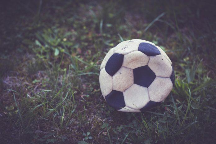 7 Ballspiele für Kinder und Jugendliche