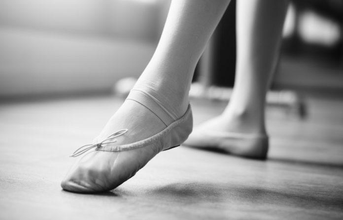 Bewegungsgeschichte für Kinder: Tanzen