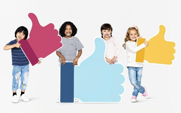 Ideen für den Kindergottesdienst: Nächstenliebe