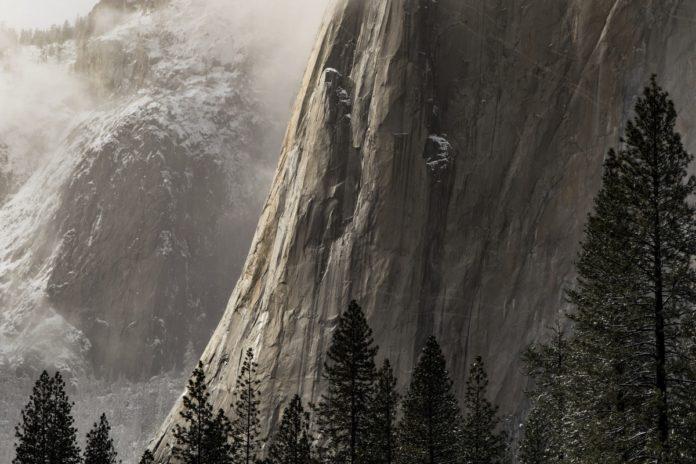 Fantasiereise für Kinder: Bergsteiger
