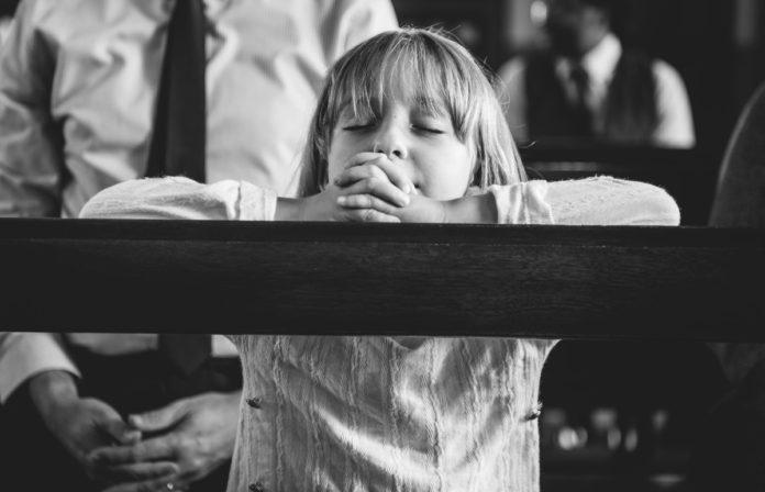 Andachten für Kinder und Jugendliche halten