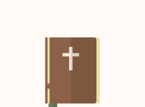 Kindergottesdienst-Ideen: 10 Gebote