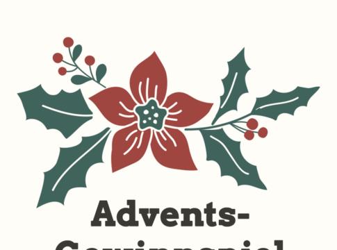 Jugendleiter*innen-Gewinnspiel im Advent
