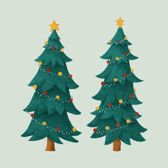 Gruppenstunden-Idee: Weihnachtsbräuche in aller Welt