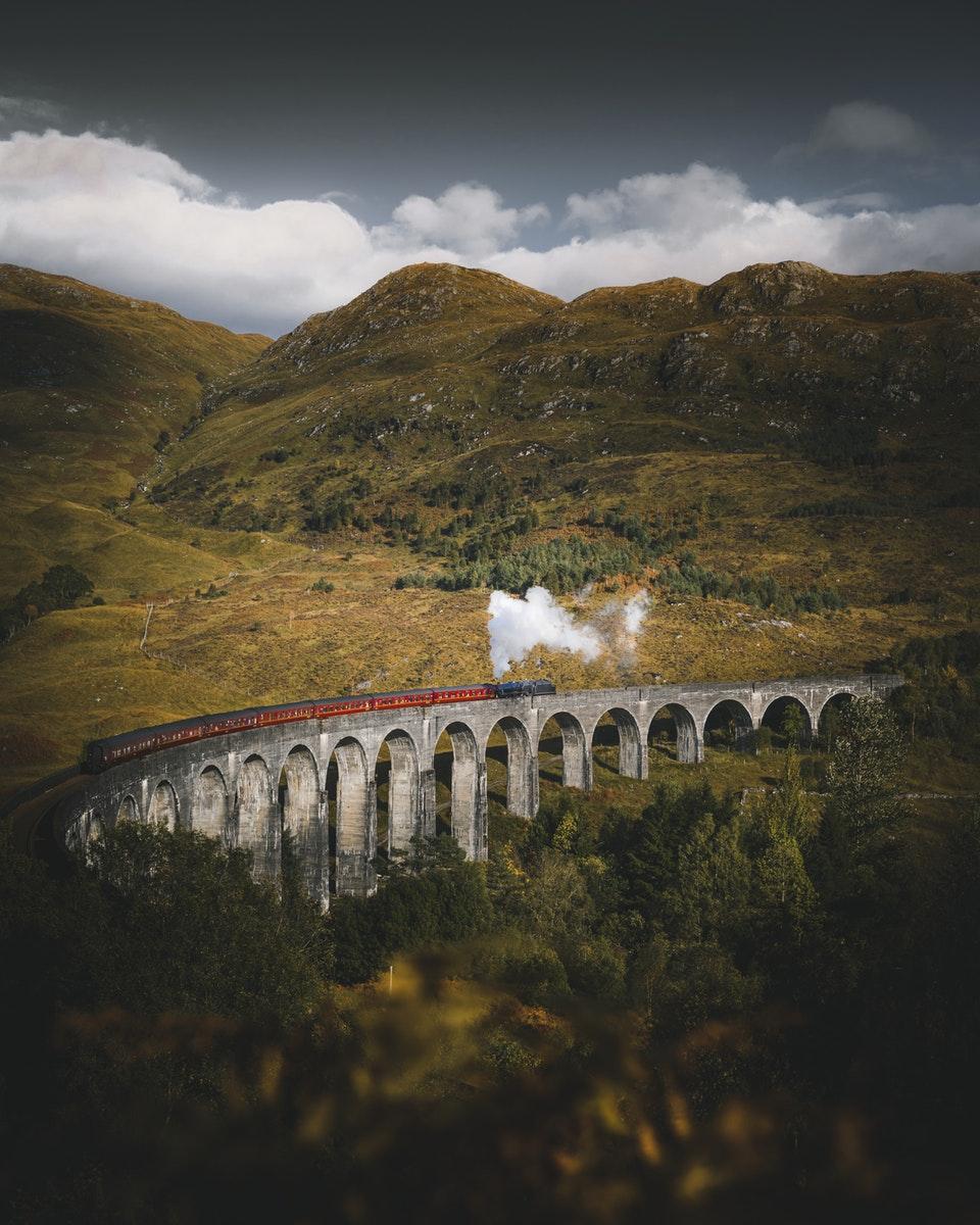 Quidditch: Spielregeln und Ideen