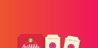 Startseite | Der Jugendleiter-Blog