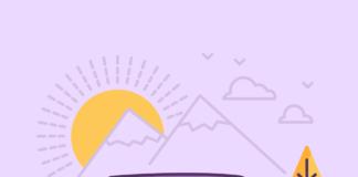 Startseite   Der Jugendleiter-Blog