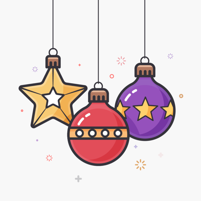 10 Ideen für den Morgenkreis im Advent und zu Weihnachten