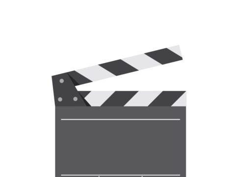 Gruppenstunden-Idee: Kino