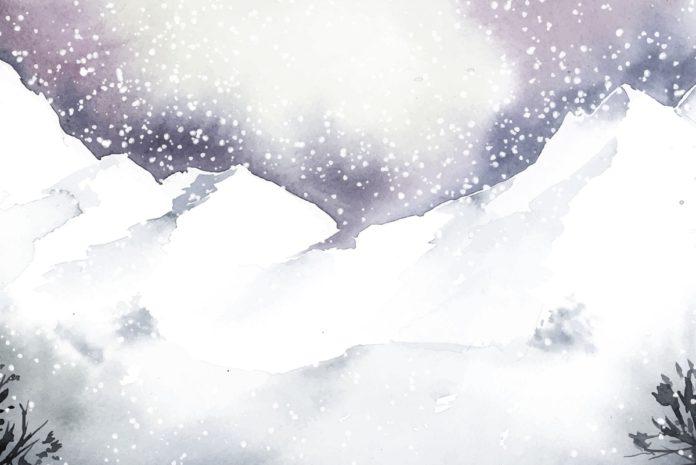 10 Ideen für ein Winter-Ferienlager