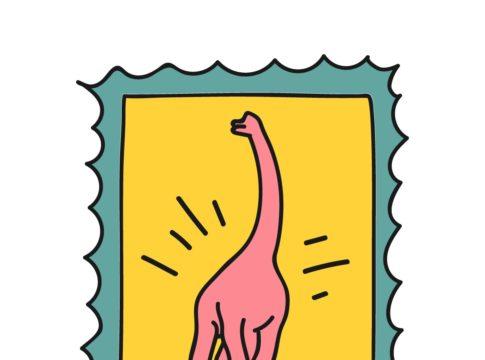 7 Dinosaurier-Spiele für Kinder