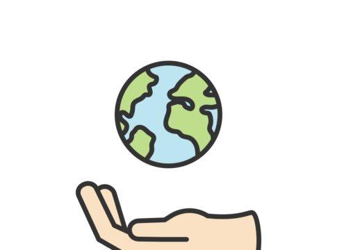 Gruppenstunden-Idee: die Welt verbessern
