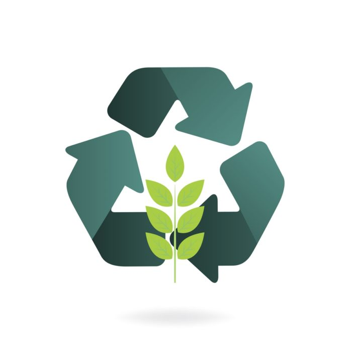 Gruppenstunden-Idee: Müll und Müllvermeidung
