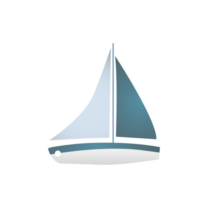 'Schiffe versenken' als Geländespiel
